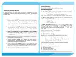 AA 3 Intervencion Programa Comer es primero7