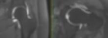 Captura de pantalla 2020-06-10 a las 7.3