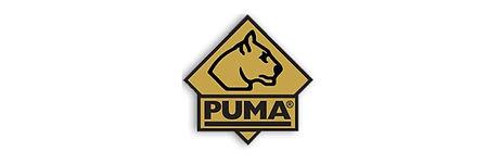 puma-knife.jpg
