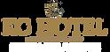 KC-Logo.png