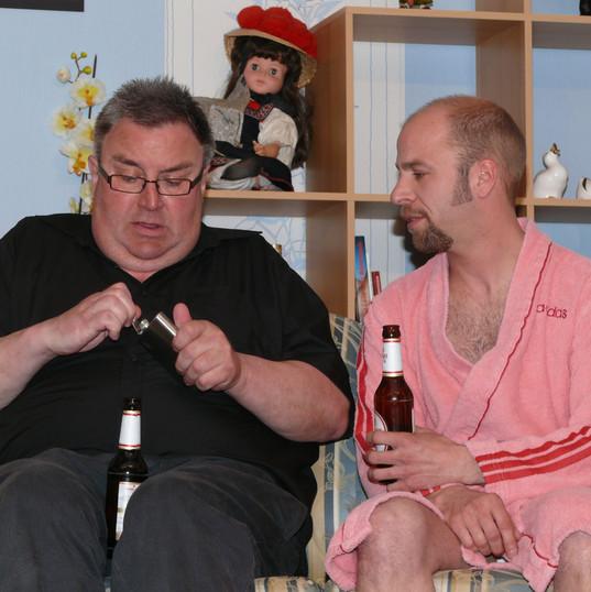 03.04.11 Emhuser Plattsnackers Premiere