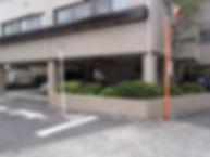 マンション耐震補強①【施工前】