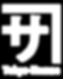 株式会社鈴木建工