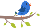 ציפור כחול.png