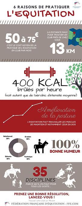 10+bonnes+raisons+(3)-page-001.jpg