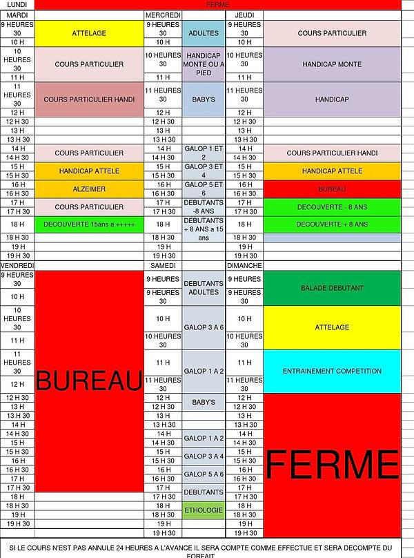 2018-HORAIRES-DU-CLUB2.jpg