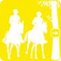 Logo-Endurance_listitem_no_crop.png