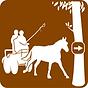 Logo-Endurance-en-attelage_listitem_no_c