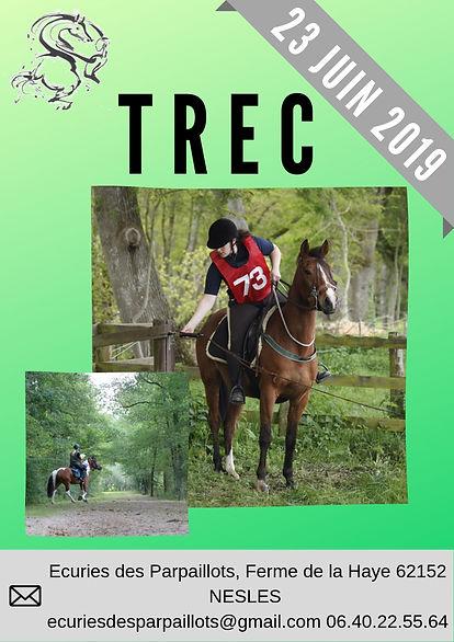 TREC2.jpg