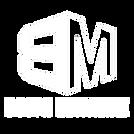 Booth Magazine Logo Transparent (Dark BG).png