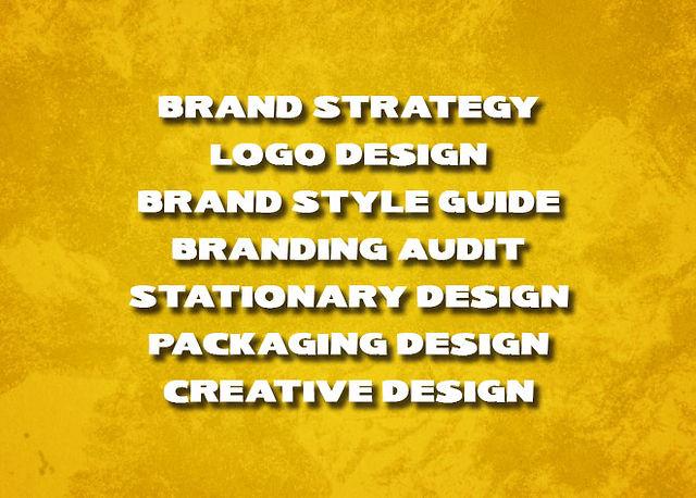 Picturesque Branding Services.jpg