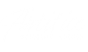 Artifice Logo_Full-White Text.png