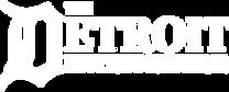 TDE Logo-White.png