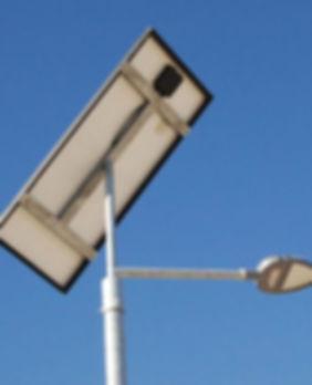 luces3.jpg