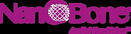 nanobone logo.png