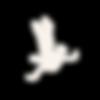 TAL-Logo-Gris (2).png