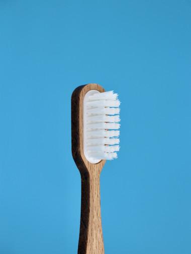 brosse-à-dents-rechargeable