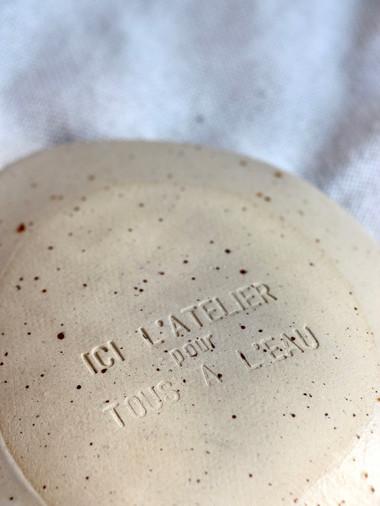 Porte-savon-ceramique-collaboration.jpeg