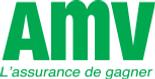 logo-amv.png