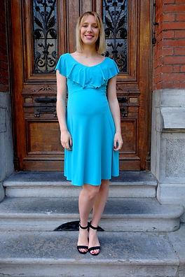 neuf mois lille robes Vêtements de grossesse Lille 59, vetements allaitement Lille 59, lingerie et accessoires femme enceinte future maman Lille 59