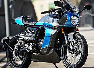 FB-Mondial-125-Pagani.jpg