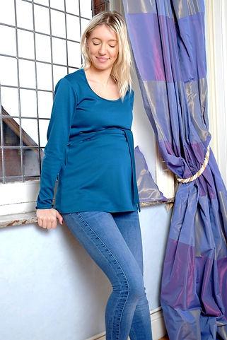 pantalons Vêtements de grossesse Lille 59, vetements allaitement Lille 59, lingerie et accessoires femme enceinte future maman Lille 59