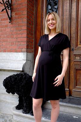 NEUF MOIS LILLE NELLY CLARY COLLECTION Vêtements de grossesse Lille 59, vetements allaitement Lille 59, lingerie et accessoires femme enceinte future maman Lille 59