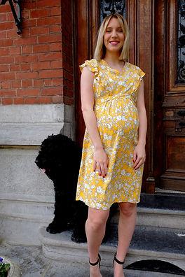 neuf mois lille robes Vêtements de grossesse Lille 59, vetements allaitement Lille 59, lingerie et accessoires femme enceinte future maman Lille 59.jpg