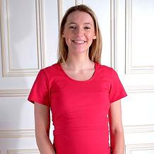 NELLY CLARY E-SHOP Vêtement grossesse Lille 59, vêtement allaitement Lille 59, lingerie accessoires femme enceinte Lille 59, vêtement future maman Lille 59