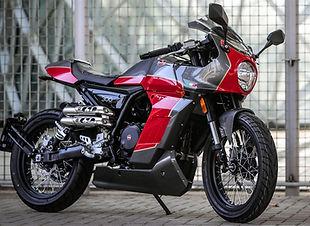 FB-Mondial-300-Pagani.jpg