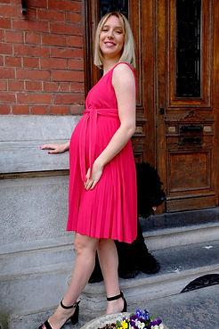 NEUF MOIS LILLE ALLAITEMENT Vêtements de grossesse Lille 59, vetements allaitement Lille 59, lingerie et accessoires femme enceinte future maman Lille 59
