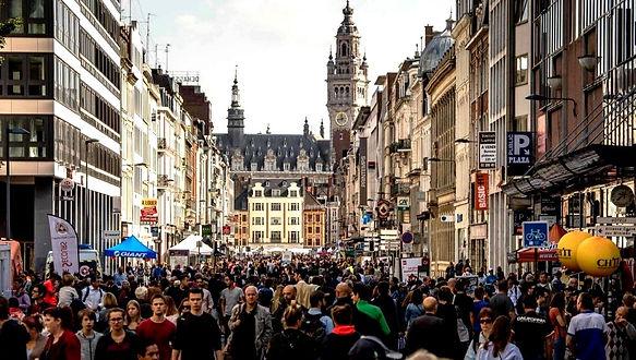 braderie-de-lille-rue.jpg