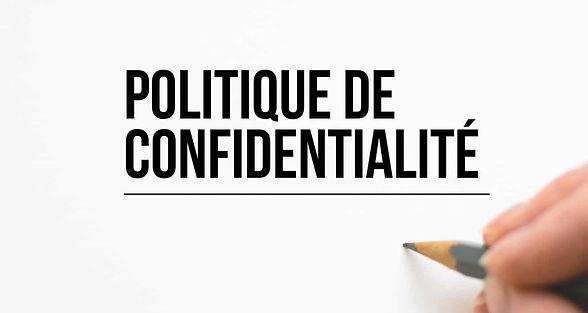 politique-de-confidentialite.jpg