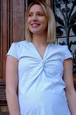 NEUF MOIS LILLE TOPS Vêtements de grossesse Lille 59, vetements allaitement Lille 59, lingerie et accessoires femme enceinte future maman Lille 59