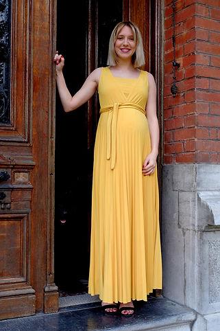Vêtements de grossesse Lille 59, vetements allaitement Lille 59, lingerie et accessoires femme enceinte future maman Lille 59