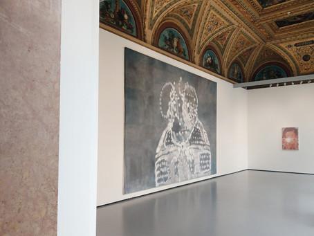 Palazzo Grassi 格拉西宮當代藝術博物館│安藤忠雄威尼斯建築改造項目
