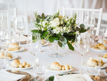 How to Plan a Wedding in Venice│威尼斯海外婚禮籌備