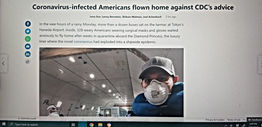 CORONA VIRUS INFECTED.jpg
