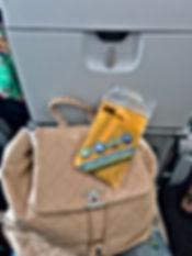 pic of neetpac on plane.JPG