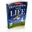 Thumbnail: Transforming Your Life Paper Back - EXTENDED