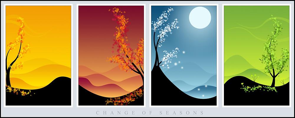 change_of_seasons11.jpg