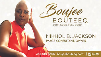Boujee Bouteeq Business Card-FRONT-3.jpg