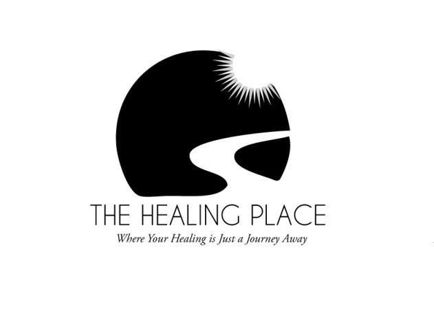 The Healing Place Logo.jpg