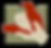 handsontrade-logo.png