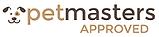 petmasters logo.png