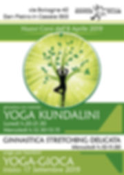 Yoga Flyer FB.jpg