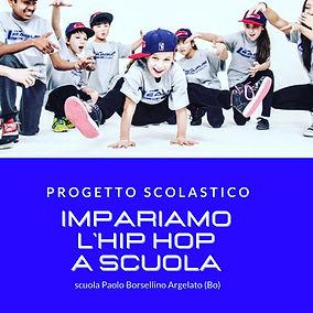 impariamo Hip hop scuola.jpg