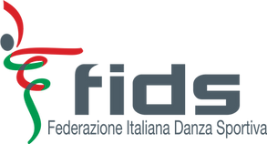 Logo_FIDS_vettoriale_.png