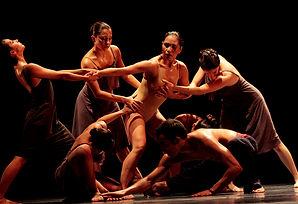 Danza-Contemporanea.jpg