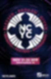 NCYC2019.jpg